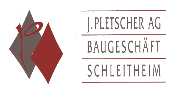 Jakob Pletscher AG